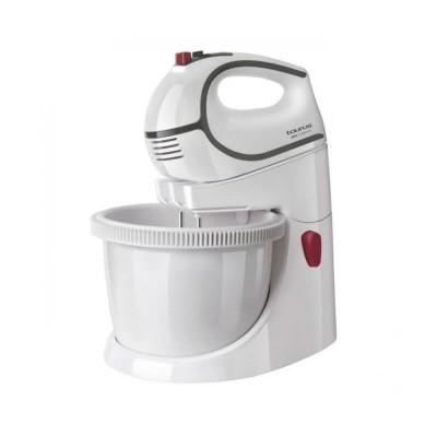 Food Mixer Taurus Giro Complet 500W White (913525000)