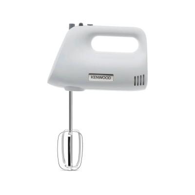 Food Mixer Kenwood Handmix Lite 450W White (HMP30.A0WH)