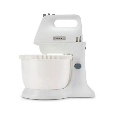 Food Mixer Kenwood Cheffette Lite 450W White (HMP32.A0WH)