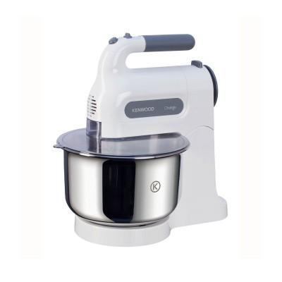 Food Mixer Kenwood Chefette 350W White (096.B.HM680)