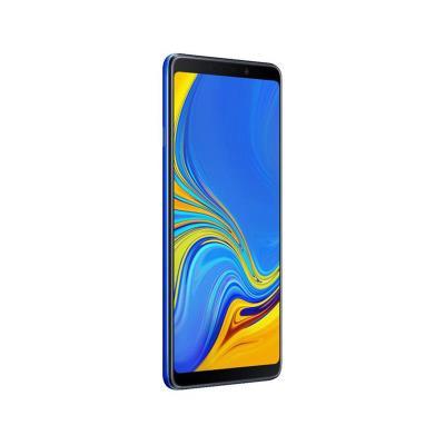 SAMSUNG GALAXY A920 A9 2018 128GB/6GB DUAL SIM BLUE