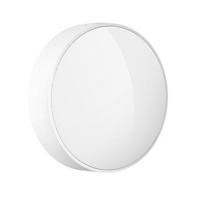Light Sensor Xiaomi Mi Light Detection White (YTC4043GL)
