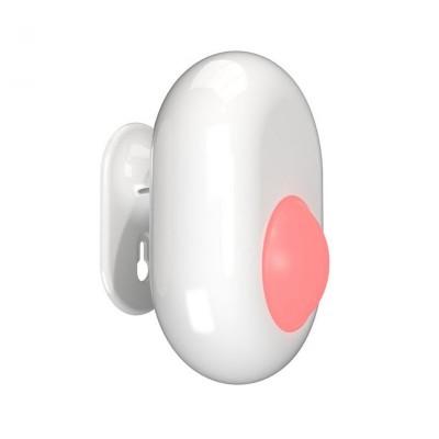 Sensor de Movimento Shelly Motion Wi-Fi Branco