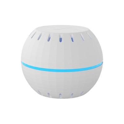 Higrómetro Shelly H&T Wi-Fi Branco