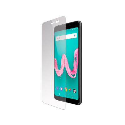 Tempered Glass Film Wiko Lenny 5