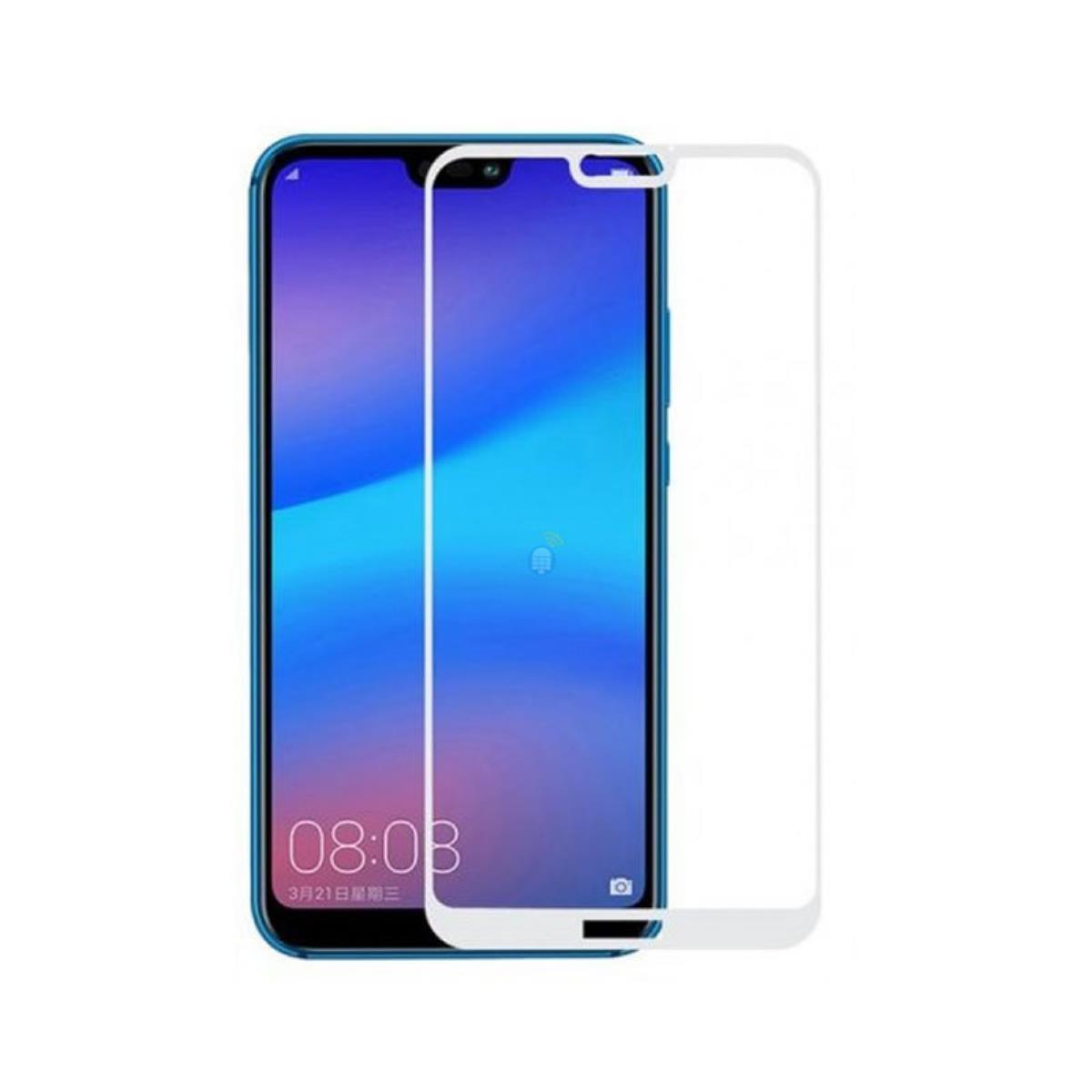 NOKIA 3310 3G DUAL SIM DARK BLUE