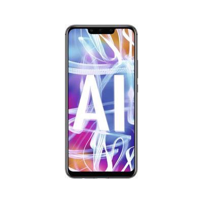 Huawei Mate 20 Lite 64GB/4GB Dual SIM Preto