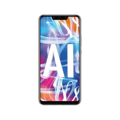 Huawei Mate 20 Lite 64GB/4GB Dual SIM Dorado