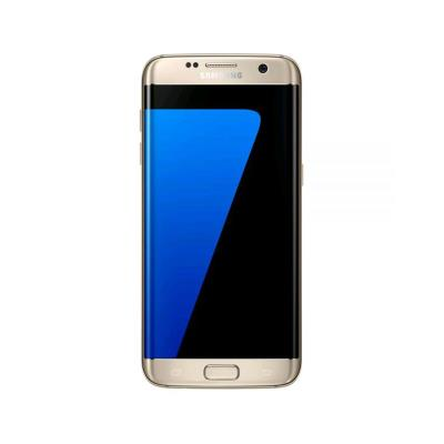 SAMSUNG GALAXY S7 EDGE G935 32GB /4GB ORO