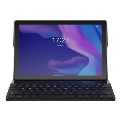 """Alcatel 1T 10"""" Wi-Fi (2020) 32GB/2GB Negro + Teclado"""