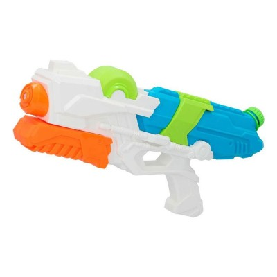 Water Gun Aqua World 49254 42cm Blue
