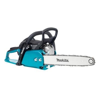 Gasoline Chainsaw Makita EA3500S35B 35cc 1700W 35cm Blue