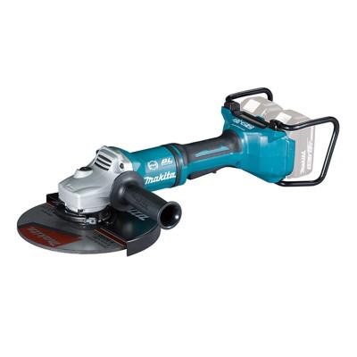 Grinding Wheel Makita 230mm 2x18V Blue/Black (DGA900Z)