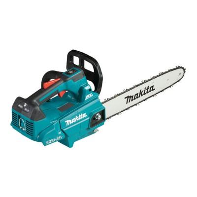 Electric Chainsaw Makita DUC356ZB 1200W 30cm Blue