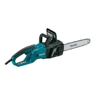 Electric Chainsaw Makita UC4551A 2000W 45cm Blue