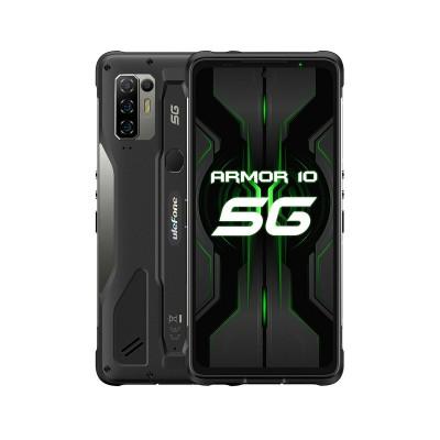 Ulefone Armor 10 5G 128GB/8GB Dual SIM Black
