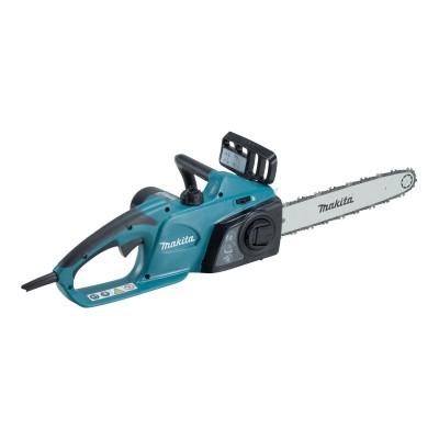 Electric Chainsaw Makita UC4041A 220V 1800W 40cm Blue