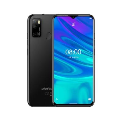 Ulefone Note 9P 64GB/4GB Dual SIM Black