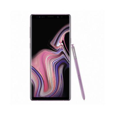SAMSUNG GALAXY NOTE 9 N960 128GB/6GB DUAL SIM LAVANDA