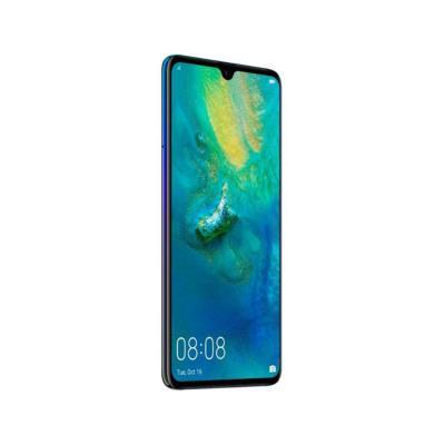 Huawei Mate 20 128GB/4GB Dual SIM Twilight