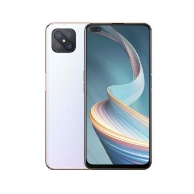 Oppo Reno4 Z 5G 128GB/8GB Dual SIM Blanco