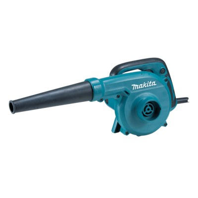 Leaf Blower Makita UB1103 600W 110V w/Wire