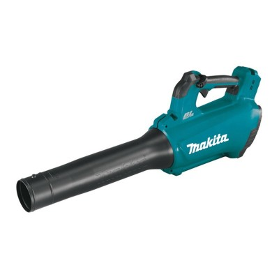 Leaf Blower Makita DUB184Z 18V Blue/Black
