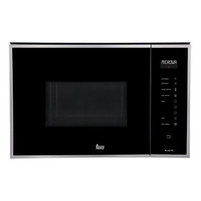 Built-in Microwave Teka 1450W 25L Black (ML825TFLIX/PR)