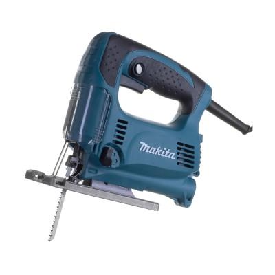 Serra Tico-Tico Makita 4329 450W Azul