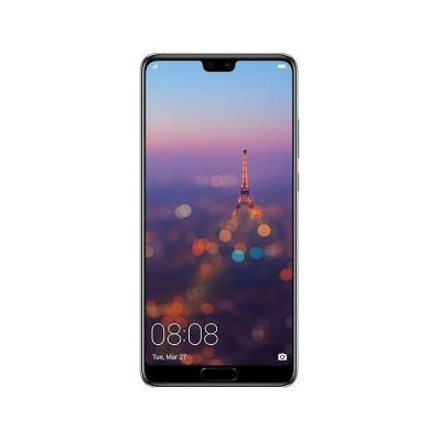 HUAWEI P20 64GB/4GB DUAL SIM TWILIGHT