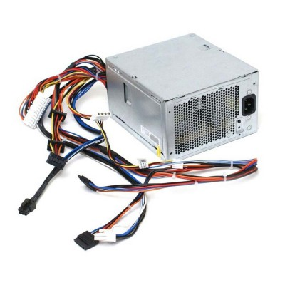 Power Supply Dell H525AF-00 525W (Exhibition Unit)
