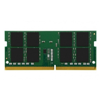 RAM Memory Afox 8GB DDR3 (1x8GB) 1600MHz (AFSD38BK1L)