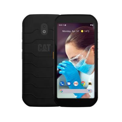 Caterpillar S42 H+ 32GB/3GB Dual SIM Black