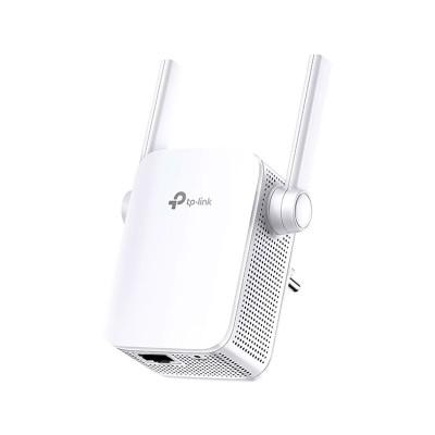 Wi-Fi repeater TP-Link AC1200 Wi-Fi White (RE305)