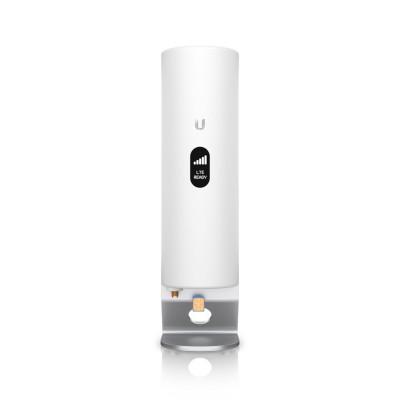 Hotspot Ubiquiti UniFi LTE Pro 150Mbps Branco (U-LTE-Pro)