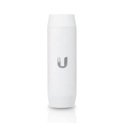 Adaptador PoE Ubiquiti Instant 802.3af para USB Branco (INS-3AF-USB-POE)