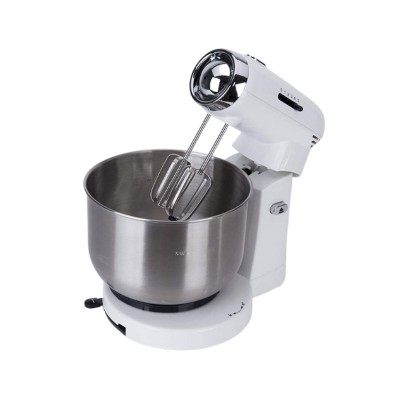 Food Mixer Jata MZ670 350W White