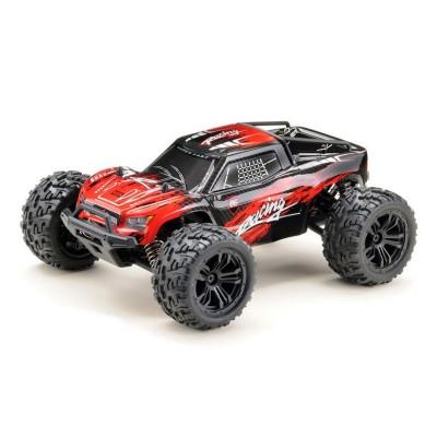 Carro Telecomandado Absima Monster Truck Racing 4WD Vermelho