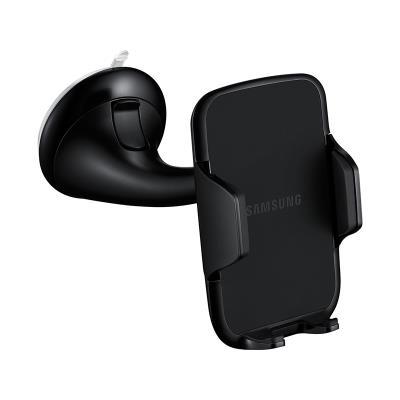 Soporte de Tablet para Coche Samsung  6'' a 8'' (EE-V100TABE)