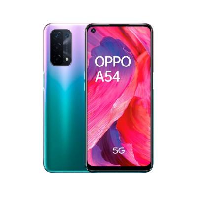 Oppo A54 5G 64GB/4GB Dual SIM Purple