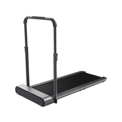 Folding Treadmill Xiaomi KingSmith Smart Treadmill TRR1F Pro Black