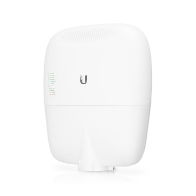 Router Ubiquiti EdgePoint Branco (EP-R8)