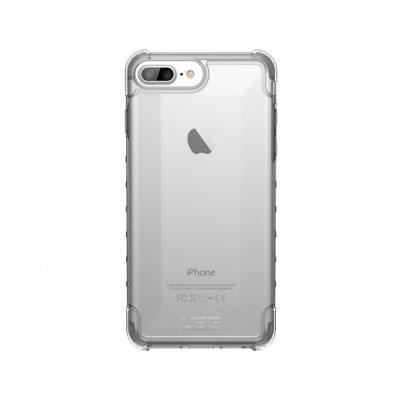 Urban Armor Gear Case iPhone 6/7/8 Plus Ice (IPH8/7PLS-Y-IC)