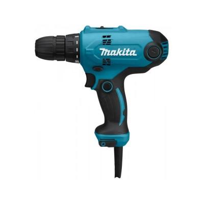 Drill Makita DF0300 320W Blue/Black