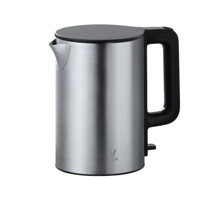 Electric Kettle Viomi 1.5L 1800W Grey (V-MK151B)