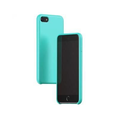 Capa iPhone 7/8 Baseus Premium Azul