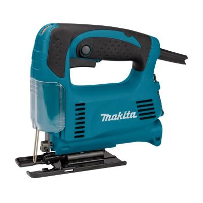 Power Jigsaw Makita 4327 450W Blue