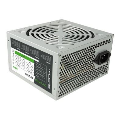 Power Supply Anima APSI500 500W Grey
