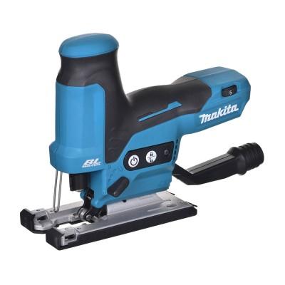 Power Jigsaw Makita JV102DZ 12V Blue