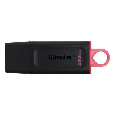 Pen USB 3.2 Kingston DataTraveler Exodia 256GB